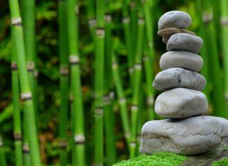Meditation für mehr Gelassenheit und Ruhe