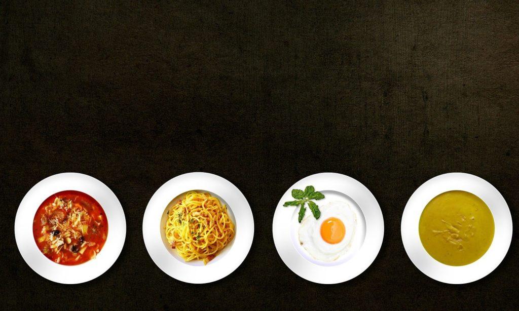 cook 366875 1920 2 1024x614 - Finde deine eigene Challenge unter diesen Beispielen!