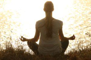 meditate 1851165 1920 300x200 - Meditieren am Morgen, der Weg zu mir