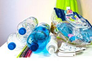 plastic waste 3962409 1920 300x200 - Finde deine eigene 30-Tage Challenge unter diesen Beispielen!