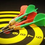 target 1551521 1280 150x150 - 12 Gewohnheiten zum Glück aufbauen