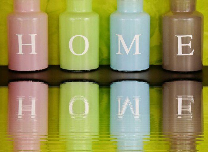 Schaffe dir nun Glücksgewohnheiten für Zuhause. Foto: Pixabay / Alexas Fotos