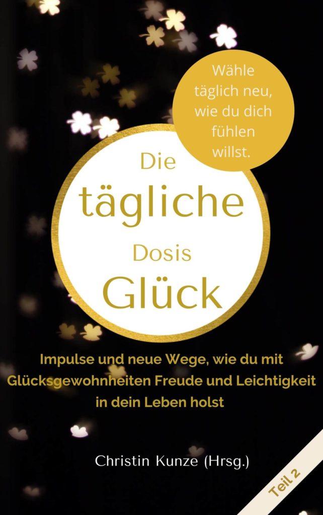 Cover Die tägliche Dosis Glück 2 tiny 642x1024 - Bücher