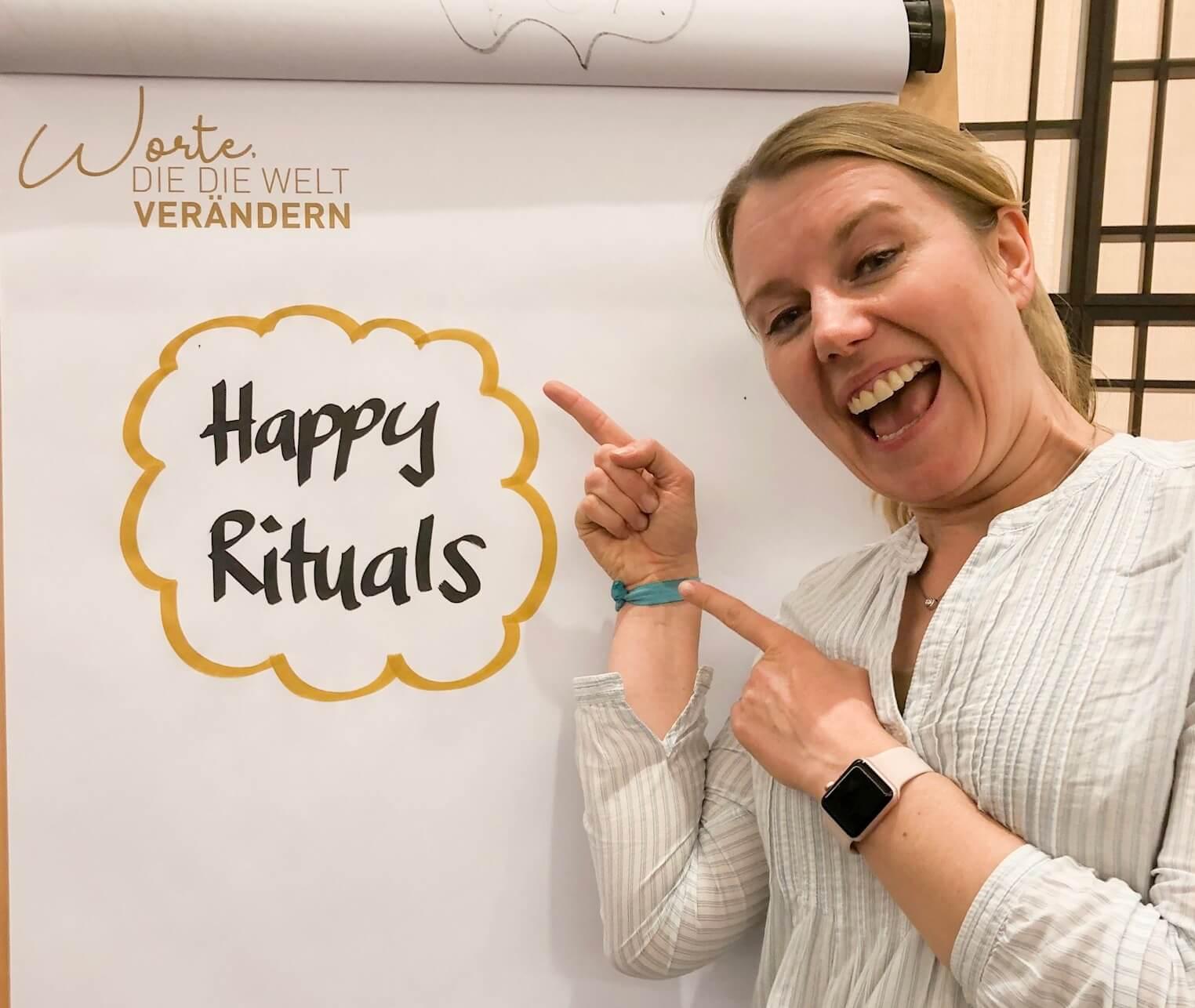 Christin-Kunze-happy-rituals-es-passiert-so-viel-im-Hintergrund