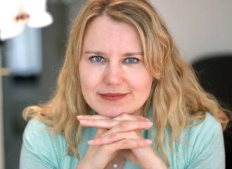 Christin Kunze Coaching Front 330x240 - happy rituals ist tot. Es lebe Happy Rituals.