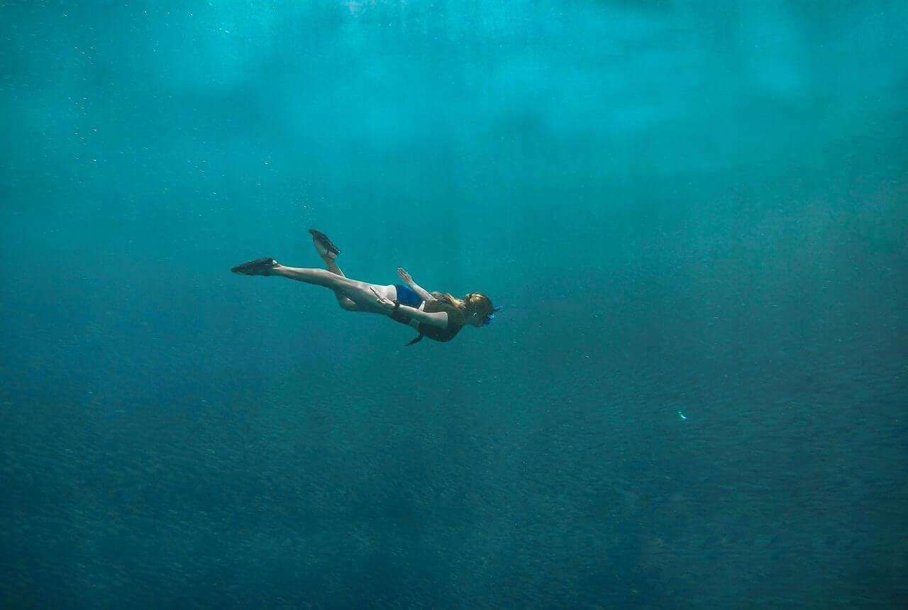 Deep Dive pexels elaine bernadine castro 2 - Lerne mich kennen