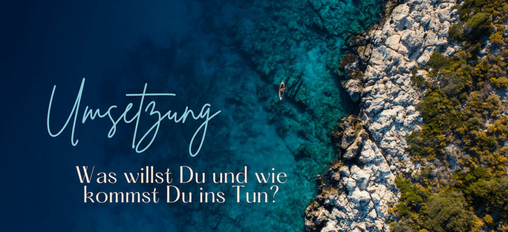 Authentic You Modul 3 1024x468 - Authentic You - 1:1 Coaching Programm