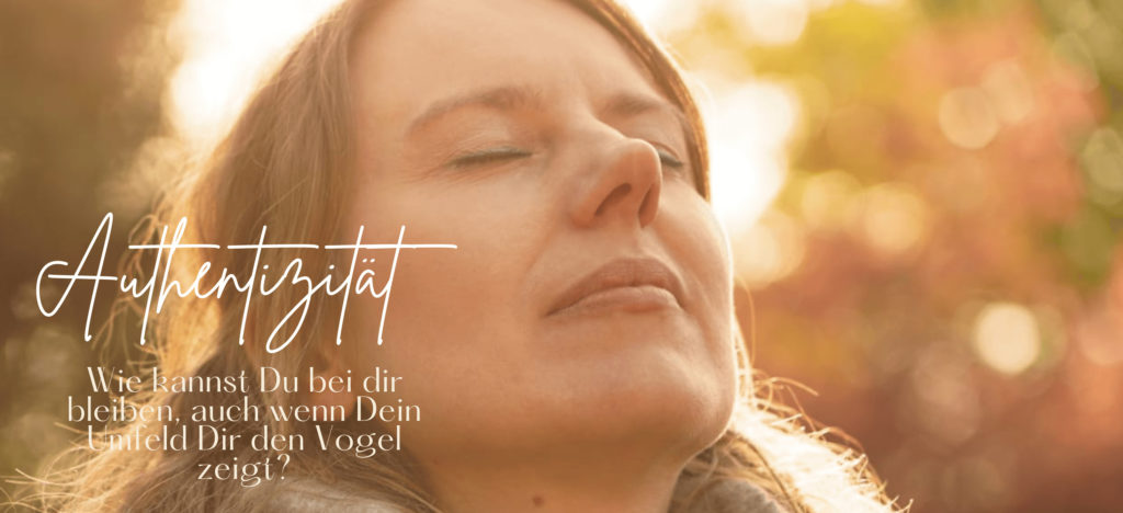 Authentic You Modul 4 1024x468 - Authentic You - 1:1 Coaching Programm